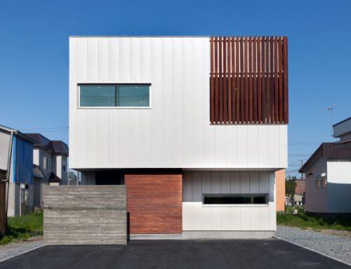 KH-HOUSE